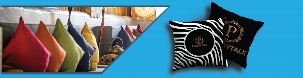 Pillowtalk Zambia