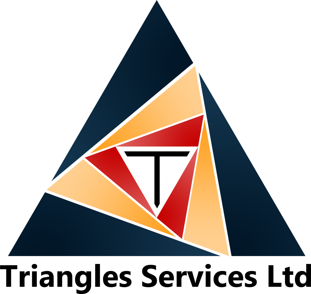 Triangles Services Limited