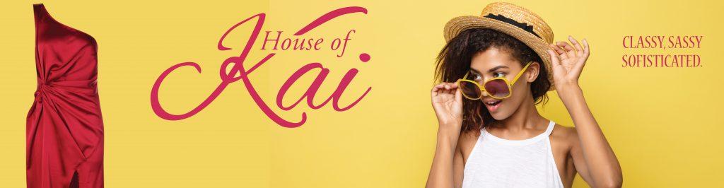 House of Kai