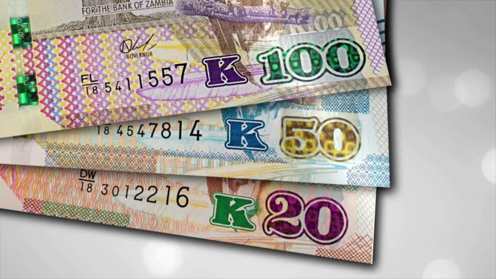 Money Cloud Money Lenders Limited